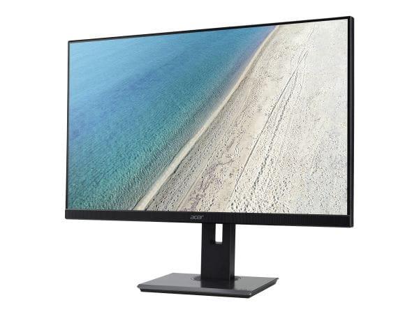 Acer TFT Monitore UM.FB7EE.001 4