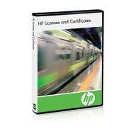 HPE Anwendungssoftware Q8J93AAE 1