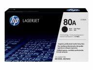 HP  Toner CF280A 1