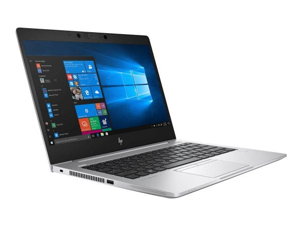 HP  Notebooks 6XE81EA#ABD 3
