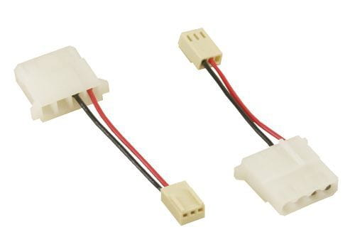 inLine Kabel / Adapter 33434 1