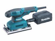 Makita Elektrowerkzeuge BO3710 1