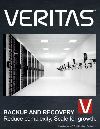 Veritas Backup Exec 15 Agent for App. & Databases Win ML + 12 Month Basic Support (21344724-M1)