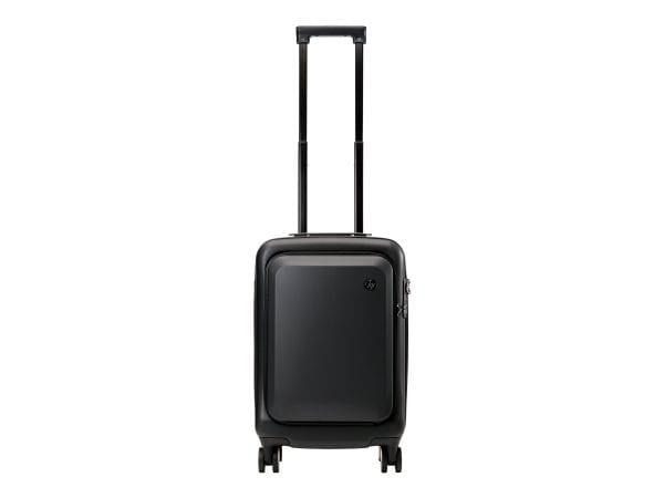 HP  Taschen / Schutzhüllen 7ZE80AA 2