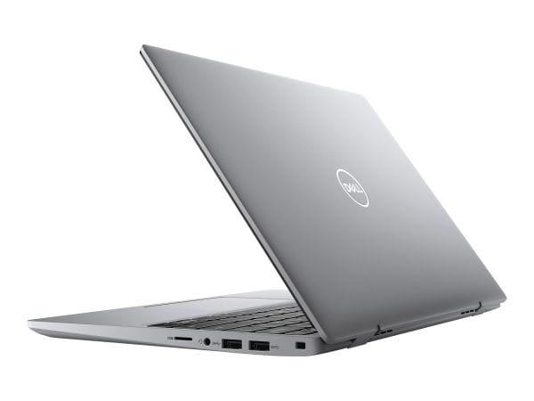 Dell Notebooks JDGF6 5