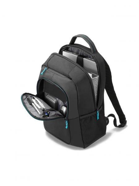 DICOTA Taschen / Schutzhüllen D30575 4