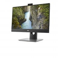 Dell Desktop Computer N43HX 1
