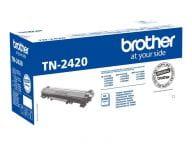 Brother Toner TN2420 1