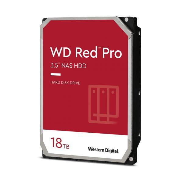 Western Digital (WD) Festplatten WD181KFGX 1
