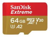 SanDisk Speicherkarten/USB-Sticks SDSQXA2-064G-GN6MA 1