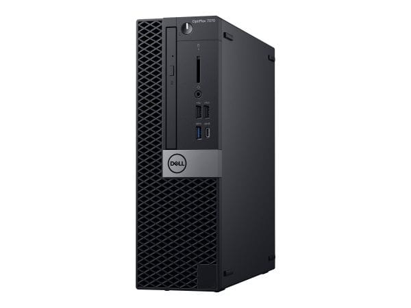 Dell Desktop Computer 18XDN 1