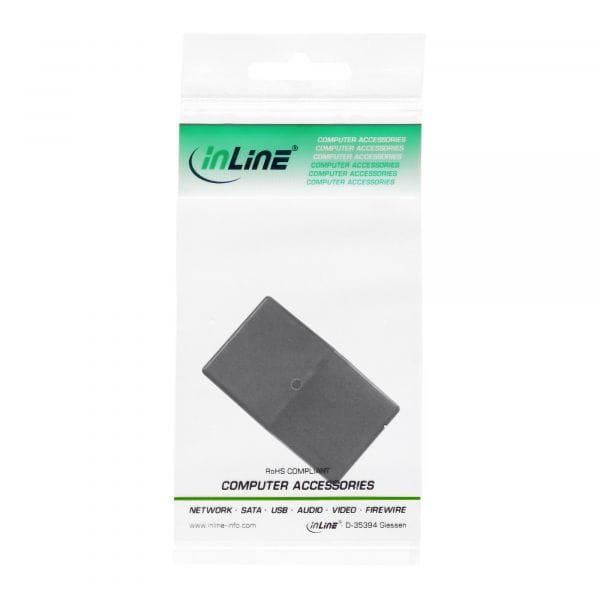 inLine Kabel / Adapter 69999C 2