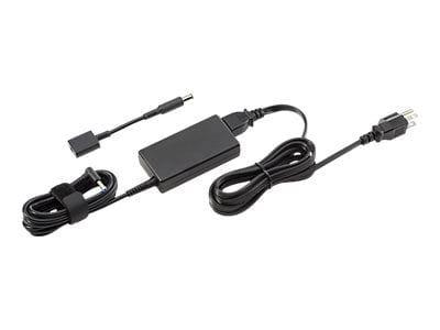 HP  Stromversorgung (USV) H6Y88AA#UUZ 2