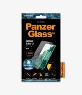 PanzerGlass Displayschutz 7263 1
