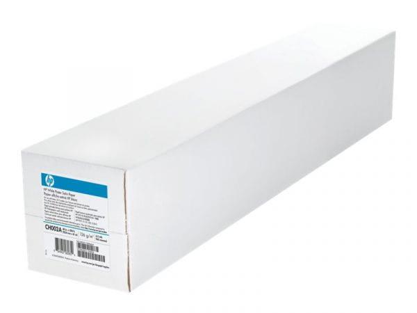 HP  Papier, Folien, Etiketten CH002A 3