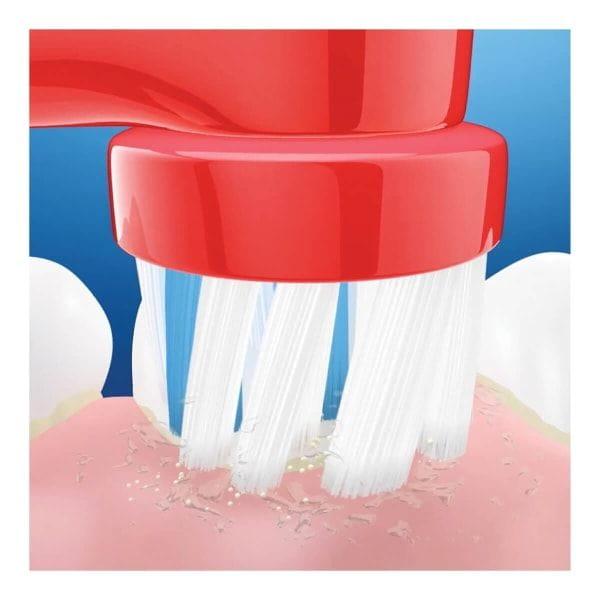 Oral-B Körperpflege 240693 2