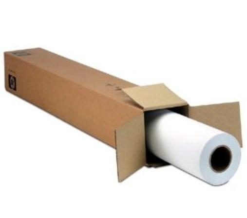 HP  Papier, Folien, Etiketten L6B11A 1