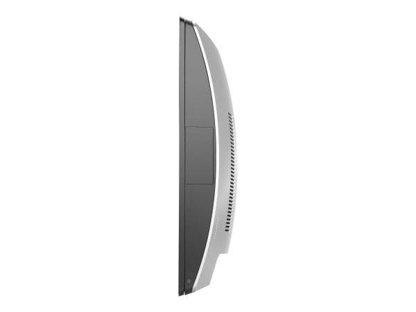 HP  POS-Geräte V8L66EA#ABD 2