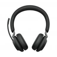 Jabra Headsets, Kopfhörer, Lautsprecher. Mikros 26599-999-999 1