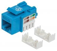 Intellinet Kabel Zubehör  210546 1