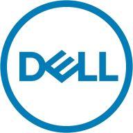 Dell Netzwerkadapter / Schnittstellen 555-BDYE 1
