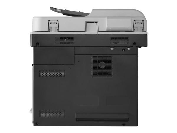 HP  Multifunktionsdrucker CF066A#B19 4