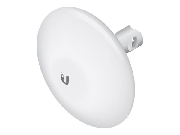 UbiQuiti Netzwerk Switches / AccessPoints / Router / Repeater NBE-M5-16 1