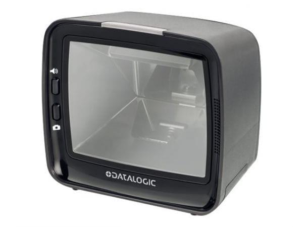 Datalogic Scanner M3450-010200-00403 1