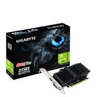 Gigabyte Grafikkarten GV-N710D5SL-2GL 1