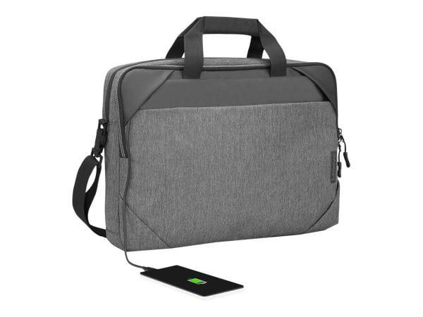 Lenovo Taschen / Schutzhüllen 4X40X54259 1