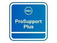 Dell Systeme Service & Support L3310_3913V 1