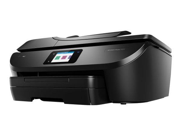 HP  Multifunktionsdrucker Y0G50B#BHC 5