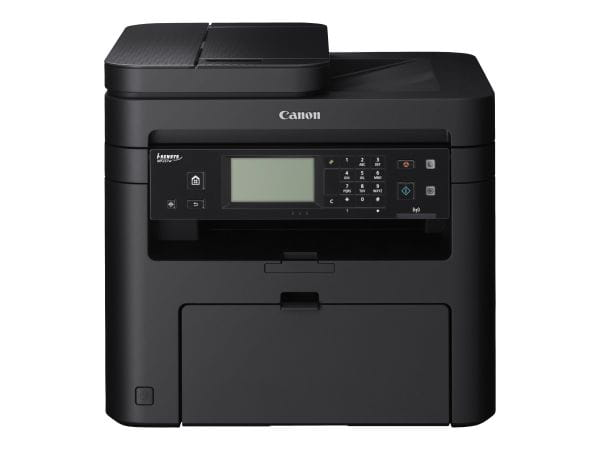 Canon Multifunktionsdrucker 1418C105 3