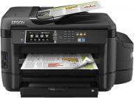 Epson Multifunktionsdrucker C11CF49404 1