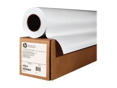 HP  Papier, Folien, Etiketten Y3Z19A 1