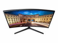 Samsung TFT Monitore LC24F396FHUXEN 5