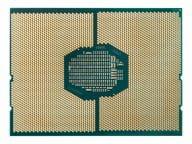 HP  Prozessoren 1XM54AA 1