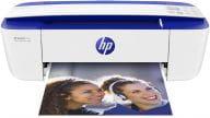 HP  Multifunktionsdrucker T8X19B#629 1