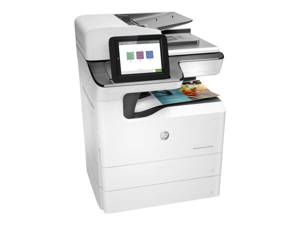 HP  Multifunktionsdrucker J7Z09A#B19 3