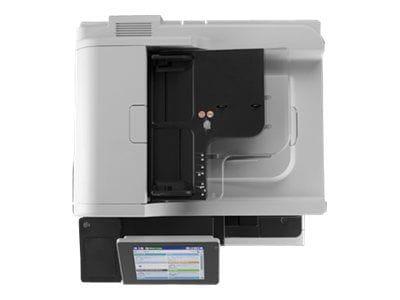 HP  Multifunktionsdrucker CF068A#B19 2