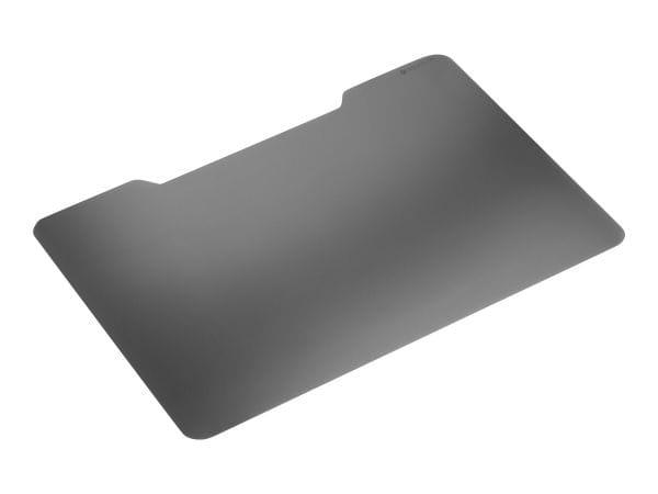 HP  Notebook Zubehör 3KP51AA 1