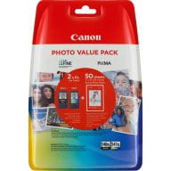 Canon Tintenpatronen 5222B014 1