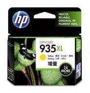 HP  Tintenpatronen C2P26AE 2