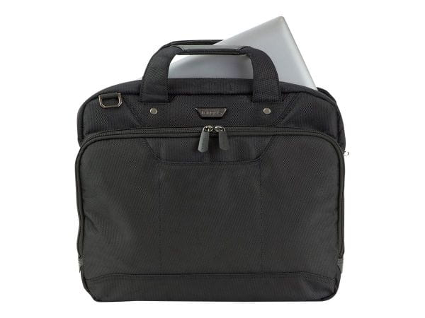 Targus Taschen / Schutzhüllen CUCT02UT14EU 1