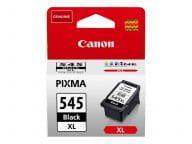 Canon Tintenpatronen 8286B001 3