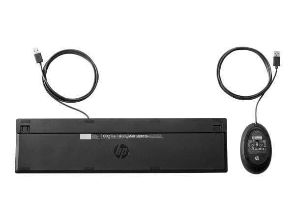 HP  Eingabegeräte 9SR36AA#ABE 3