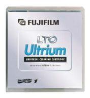Fujitsu Magnetische Speichermedien  D:CL-LTO2-FJ-01 1