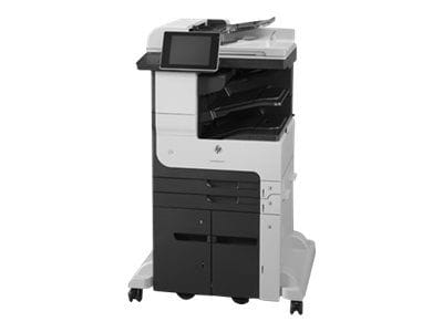 HP  Multifunktionsdrucker CF069A#B19 4