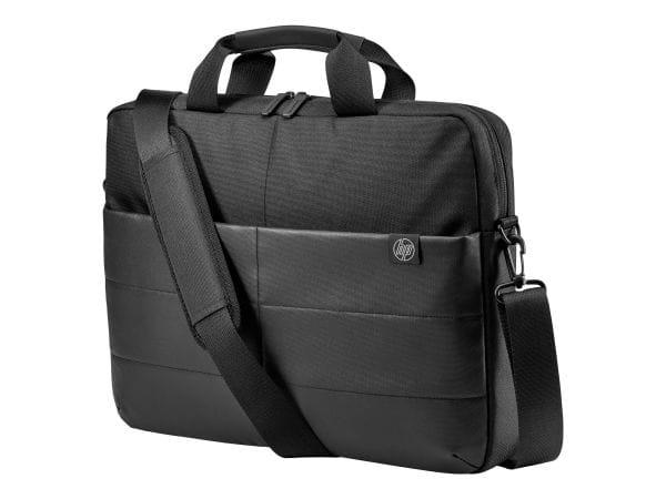 HP  Taschen / Schutzhüllen 1FK07AA#ABB 2
