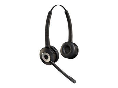 Jabra Headsets, Kopfhörer, Lautsprecher. Mikros 930-29-503-101 5